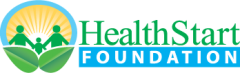 HealthStart Foundation
